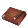 Rocky Patel The Edge Maduro Toro Cigars - 6 x 52 (Box of 20)