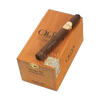 Oliva Serie G Churchill Maduro Cigars - 7 x 50 (Box of 24)