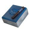 CAO Flathead Piston Cigars - 6 1/2 x 42 (Box of 30)