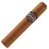Consuegra Rothschild #9 Cigars - 4.5 x 50 (Box of 25)