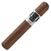 Asylum Schizo 5 X 50 Cigars - 5 x 50 (Box of 20)
