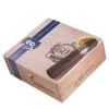 601 Blue Label Maduro Prominente - 5.5 x 56 Cigars (Box of 20)