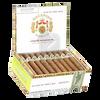 Macanudo Duke of York Cigars - 5 x 54 (Box of 25)