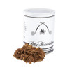 Peter Heinrichs Special Curly Pipe Tobacco | 7 OZ TIN