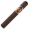 Diamond Crown Robusto No. 4 Maduro Cigars - 5.5 x 54 (Box of 15)