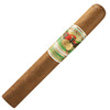 San Cristobal Elegancia Imperial Cigars - 6 x 52 (Box of 25)
