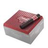 CAO Flathead Big Block Cigars - 7 x 70 (Box of 24)