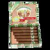 Montesino Sampler Cigars - (Box of 6)