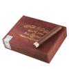 Rocky Patel The Edge Corojo Toro Cigars - 6 x 52 (Box of 20)