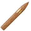 El Rey del Mundo Flor de Llaneza (Pyramid) Cigars - 6.12 x 54 (Box of 35)