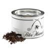 Peter Heinrichs No. 14 Pipe Tobacco | 3.5 OZ TIN