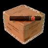 La Flor Dominicana Ligero 400 Cabinet Cigars - 5 3/4 x 54 (Box of 24)