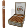 Don Diego Lonsdale Cigars - 6 x 42 (Pack of 5)