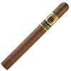 Excalibur Cameroon King Arthur Cigars - 6.25 x 45 (Box of 20)