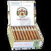 Macanudo Tudor Cigars - 6 x 52 (Box of 25)