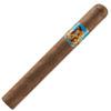 Rosa Cuba Flor de Rosa Cigars - 5.5 x 44 (Bundle of 20)