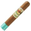 San Cristobal Elegancia Grandioso Cigars - 6 x 60 (Box of 25)
