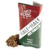 Half and Half Pipe Tobacco   1.5 OZ POUCH - 5 COUNT