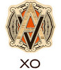 AVO XO Legato Cigars - 6 x 54 (Box of 20)