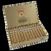 Macanudo Gold Label Tudor Cigars - 6 x 52 (Box of 25)