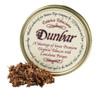 Esoterica Dunbar Pipe Tobacco   2 OZ TIN