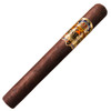 Diamond Crown Maximus Toro No. 4 Cigars - 6 x 50 (Box of 20)