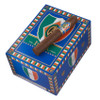 CAO Italia Piazza - 6 x 60 Cigars (Box of 20)