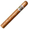 Riata No. 800 Cigars - 6.25 x 50 (Bundle of 20)