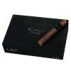 CAO MX2 Gordo Cigars - 6 x 60 (Box of 20)