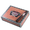 Alec Bradley American Sun Grown Torpedo Cigars - 6.12 x 52 (Box of 20)