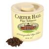 Carter Hall Pipe Tobacco | 14 OZ TIN