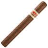 Don Mateo #4 Natural Cigars - 5.5 x 44 (Bundle of 20)