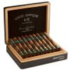 Rocky Patel The Edge A-10 Cigars - 6 x 52 (Box of 20)