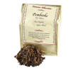 Esoterica Pembroke Pipe Tobacco | 8 OZ BAG