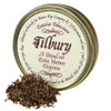 Esoterica Tilbury Pipe Tobacco | 2 OZ TIN