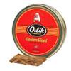 Orlik Golden Sliced Pipe Tobacco   1.75 OZ TIN