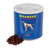 Granger Pipe Tobacco | 12 OZ TIN
