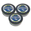Oregon Mint Snuff - Wintergreen Pouch 3 Cans - Non Tobacco Chew