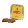 Capstan Gold Flake Pipe Tobacco | 1.75 OZ TIN