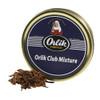 Orlik Club Mixture Pipe Tobacco | 1.75 OZ TIN