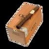 Oliva Serie G Churchill Cigars - 7 x 50 (Box of 25)