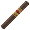 San Cristobal Clasico Cigars - 5 x 50 (Box of 22)