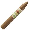 San Cristobal Elegancia Pyramid Cigars - 6.12 x 52 (Box of 25)