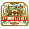 Arturo Fuente Don Carlos Belicoso Cigars - 5 3/8 x 52 (Cedar Chest of 25)