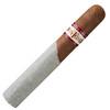 Don Tomas Corojo No. 660 Cigars - 6 x 60 (Box of 20)