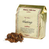 Esoterica Hastings Pipe Tobacco | 8 OZ BAG
