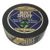 Oregon Mint Snuff - Spearmint Single Can - Non Tobacco Chew