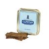 Capstan Original Flake Pipe Tobacco | 1.75 OZ TIN