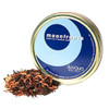 CAO Moontrance 50g Tin Pipe Tobacco