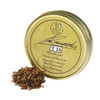 Chonowitsch T 16 Pipe Tobacco | 1.75 OZ TIN